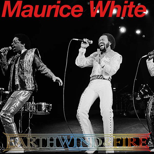 052-Maurice-White.jpg
