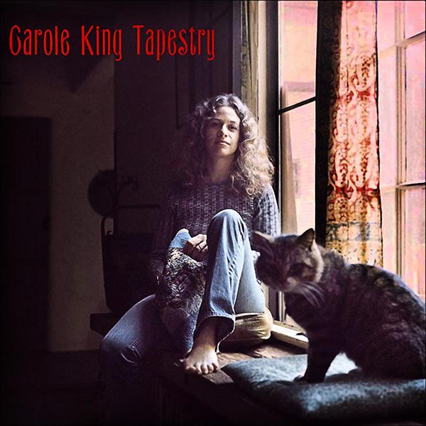 049-Carole-King.jpg