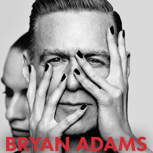 051-Bryan-Adams.jpg