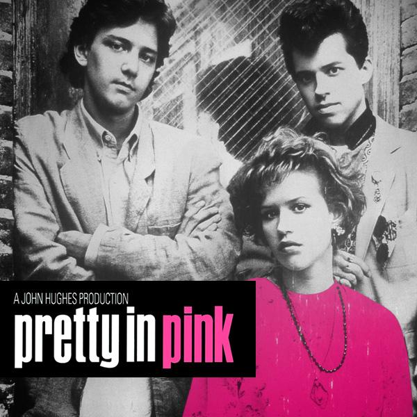 054-Pretty-in-Pink.jpg