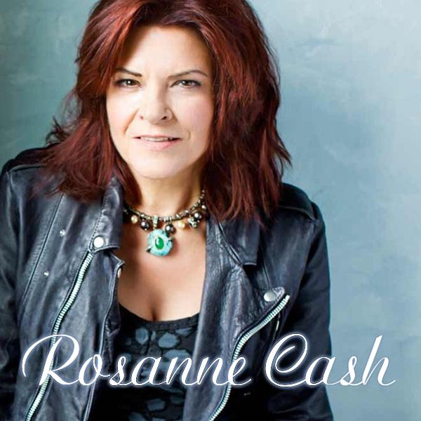 054-Rosanne-Cash.jpg