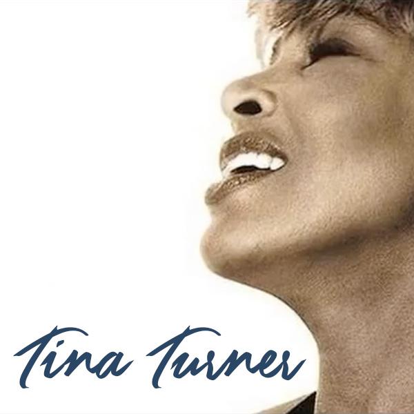 059-Tina-Turner.jpg