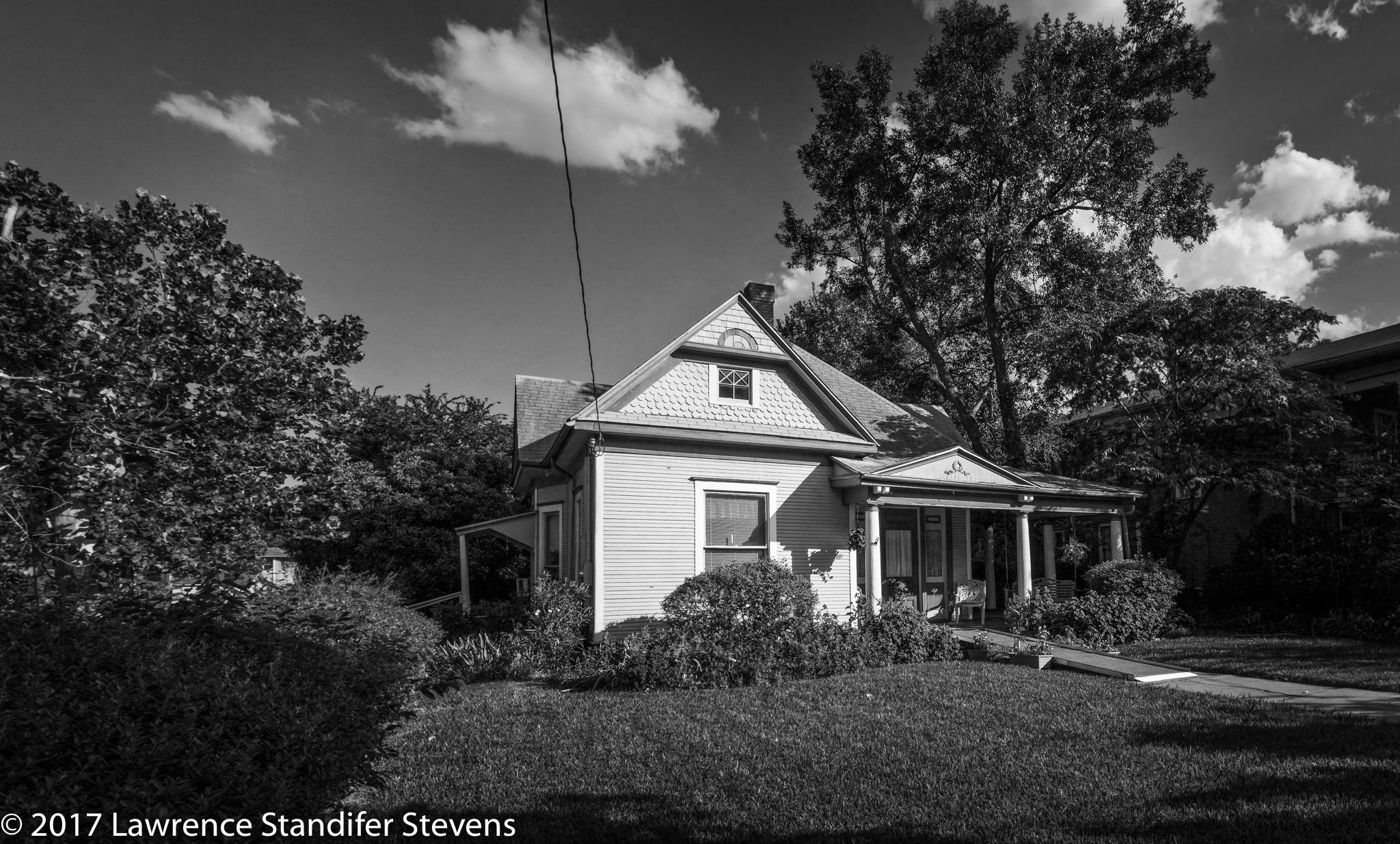 TSAP - ©2017 Lawrence Standifer Stevens-0218-(9419 x 5674).jpg