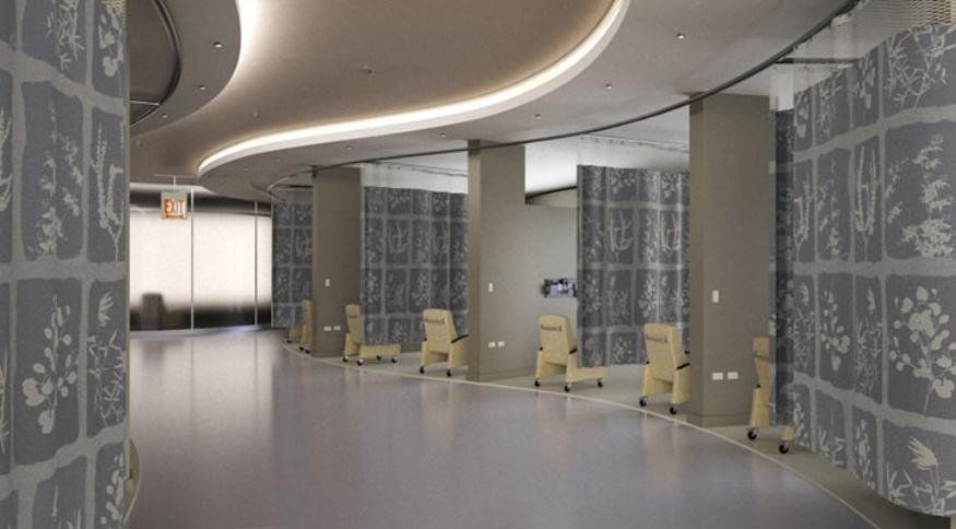 Essence-Full-Room.jpg
