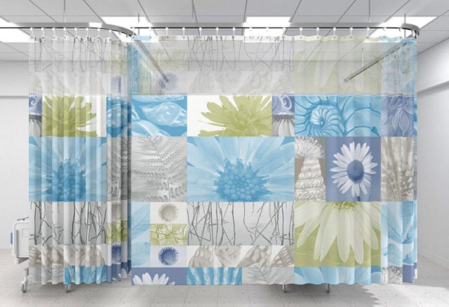 Master-Collage-Blue.jpg