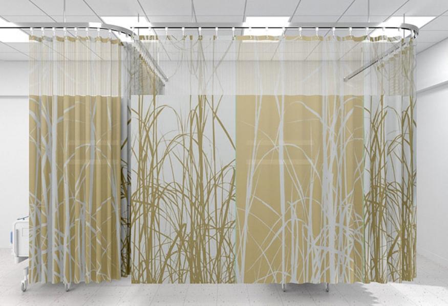 Glistening-Reeds-Khaki.jpg