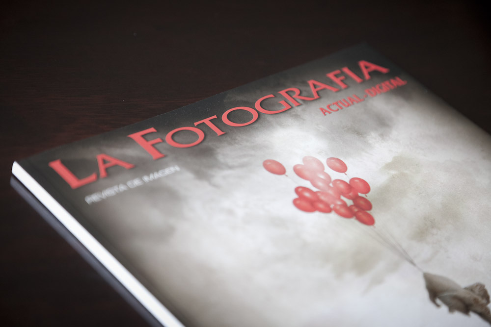 La_fotografia-4.jpg.scaled1000.jpg