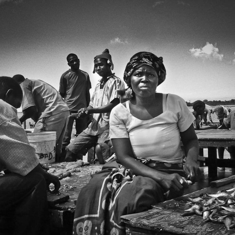 Tanzania_1.jpg.scaled1000.jpg