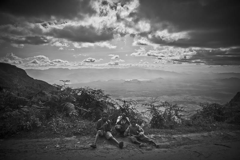 Tanzania_13.jpg.scaled1000.jpg