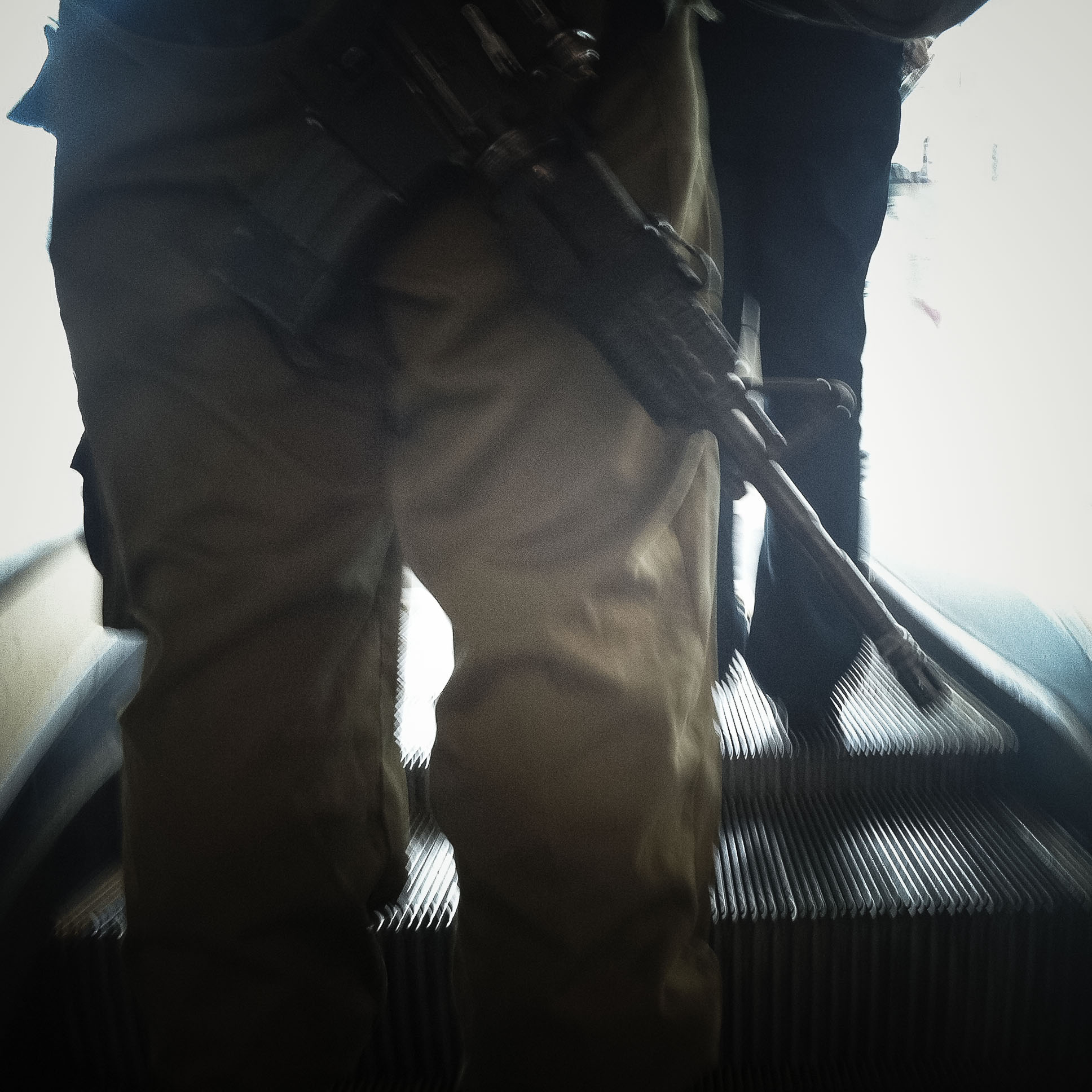 israel-palestina-jordan-6.jpg