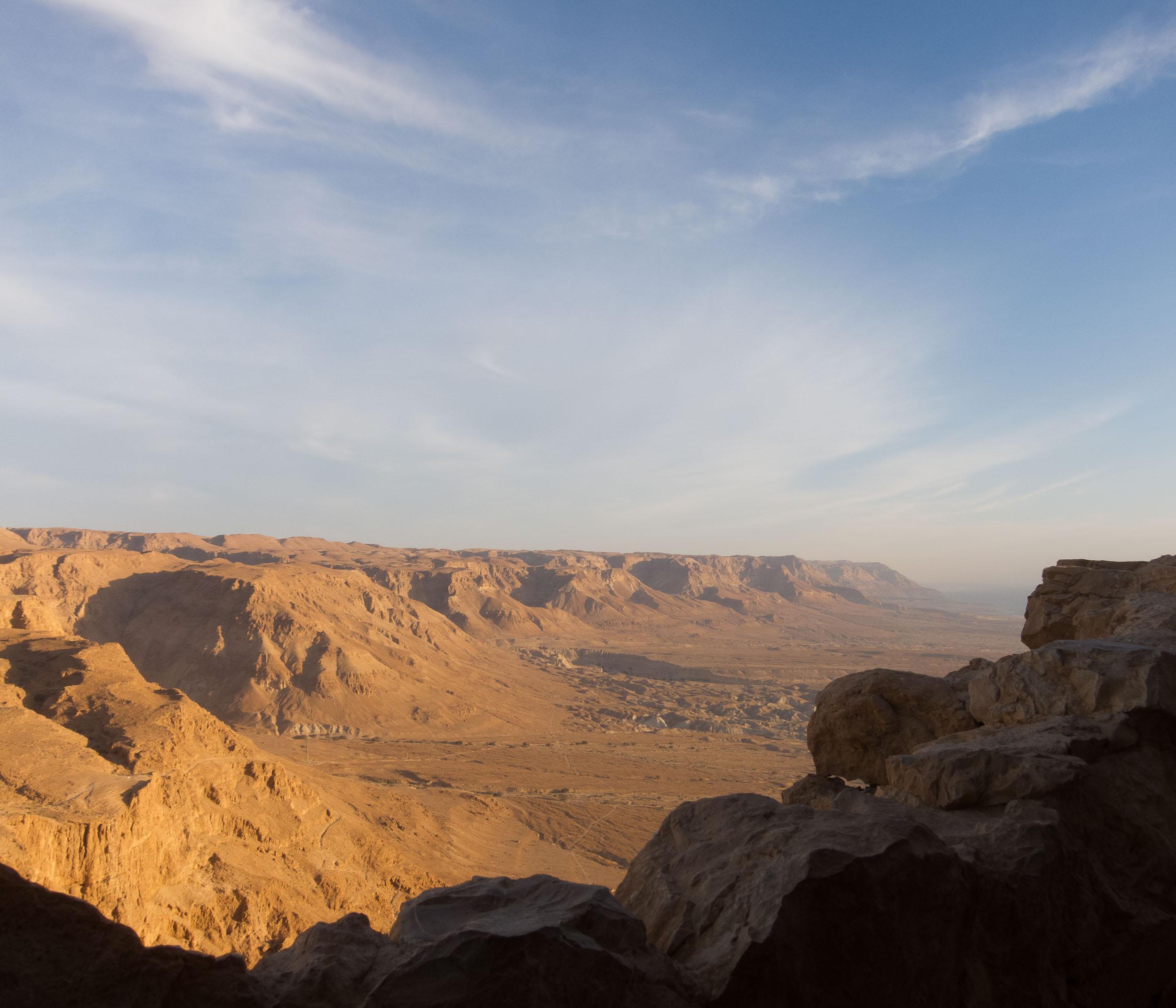 israel-palestina-jordan-8.jpg