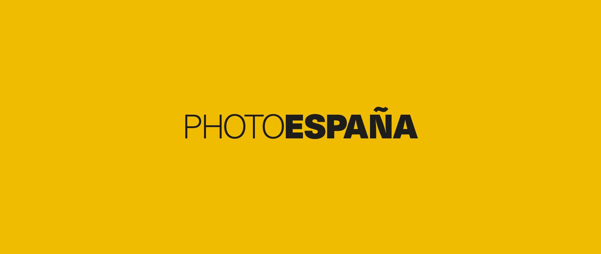 PHotoEspaña.jpg