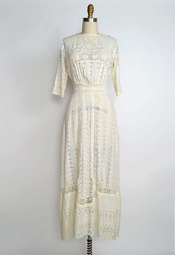 antiqueedwardianeyeletweddingdress.jpg