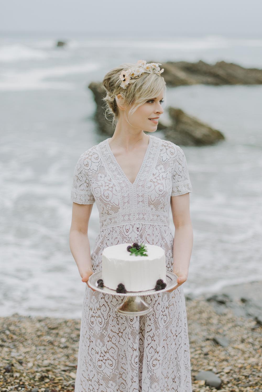 montana-de-oro-wedding-loveridge-photography-10.jpg