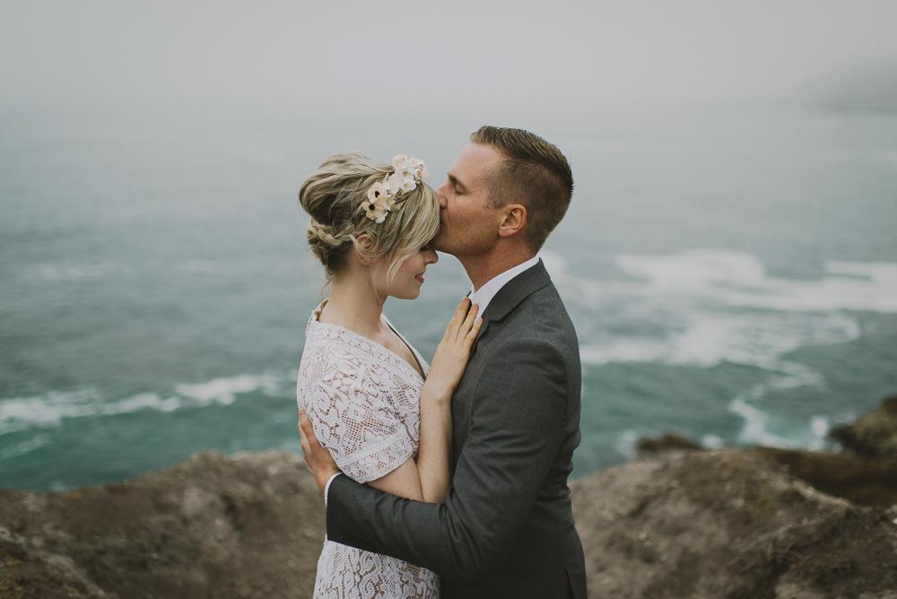 montana-de-oro-wedding-loveridge-photography-22.jpg