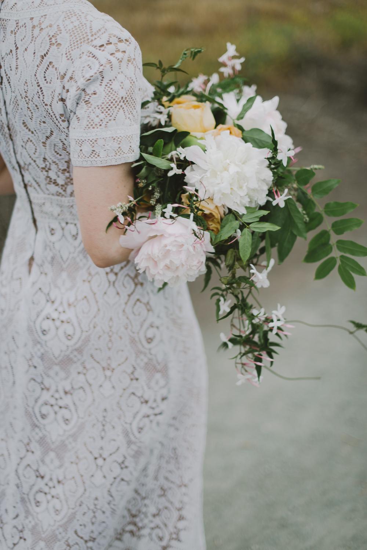 montana-de-oro-wedding-loveridge-photography-19.jpg