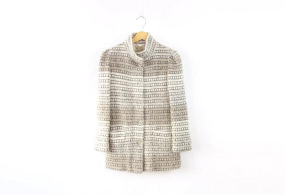 https://www.etsy.com/listing/209038705/vintage-fuzzy-jacket-sweater-coat-grey?ref=sr_gallery_5&ga_search_query=fuzzy+jacket&ga_search_type=all&ga_view_type=gallery