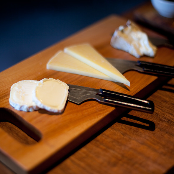 cheese flight 1.jpg