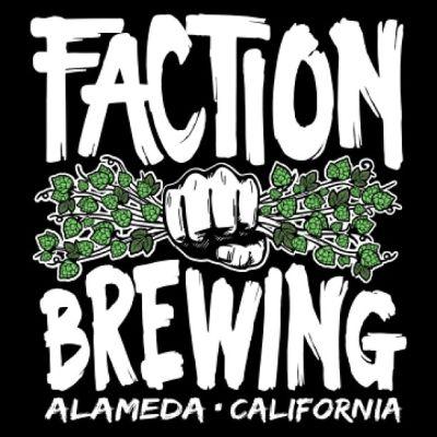 faction.jpg