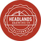 headlands.jpeg