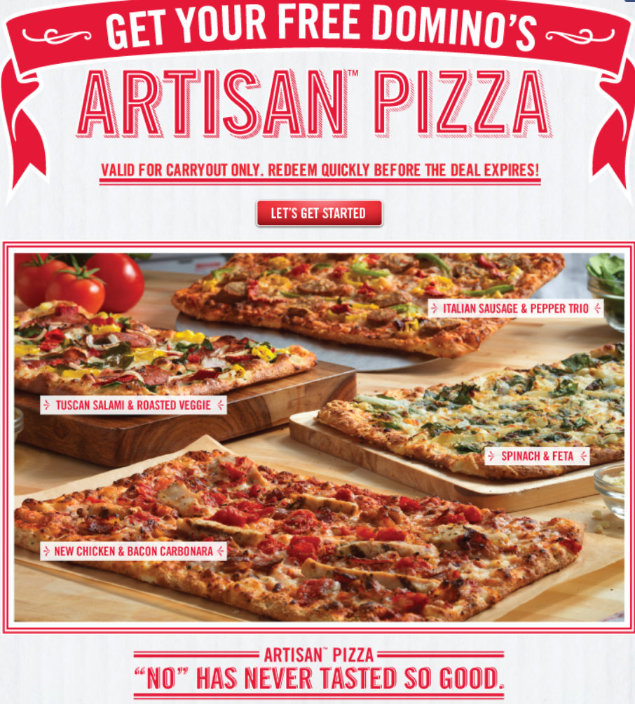 dominos-artisan-pizza.jpg