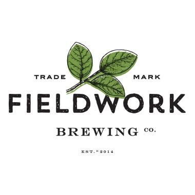 Fieldwork-Brewing-logo-BeerPulse.jpg
