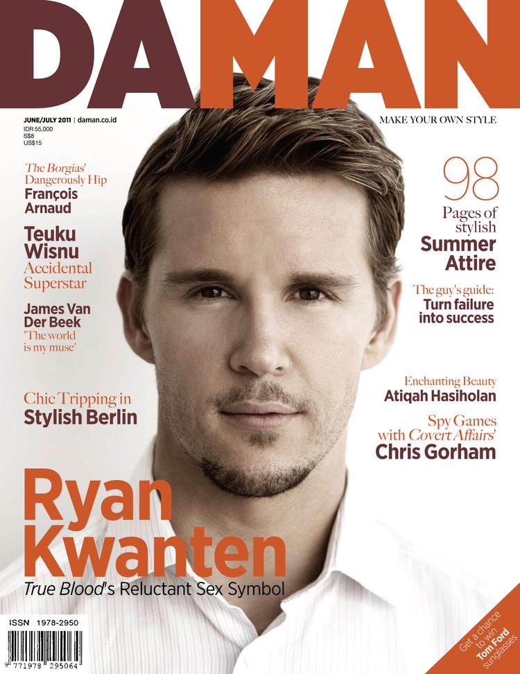 Cover Ryan Kwanten-1.jpg