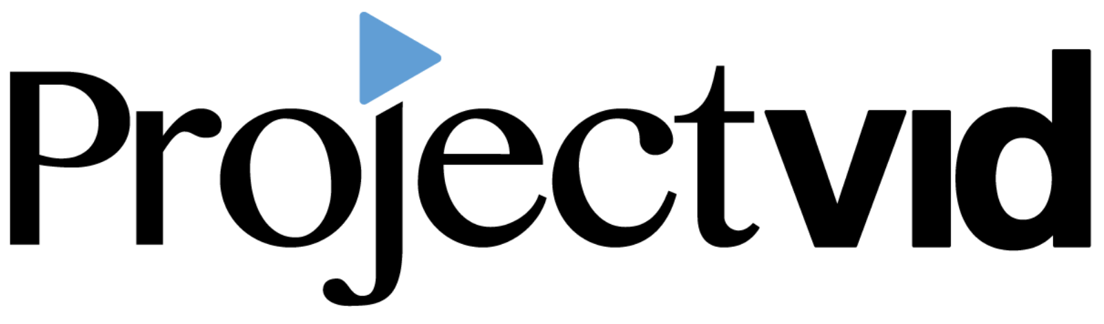 ProjectVid_LOGO.png