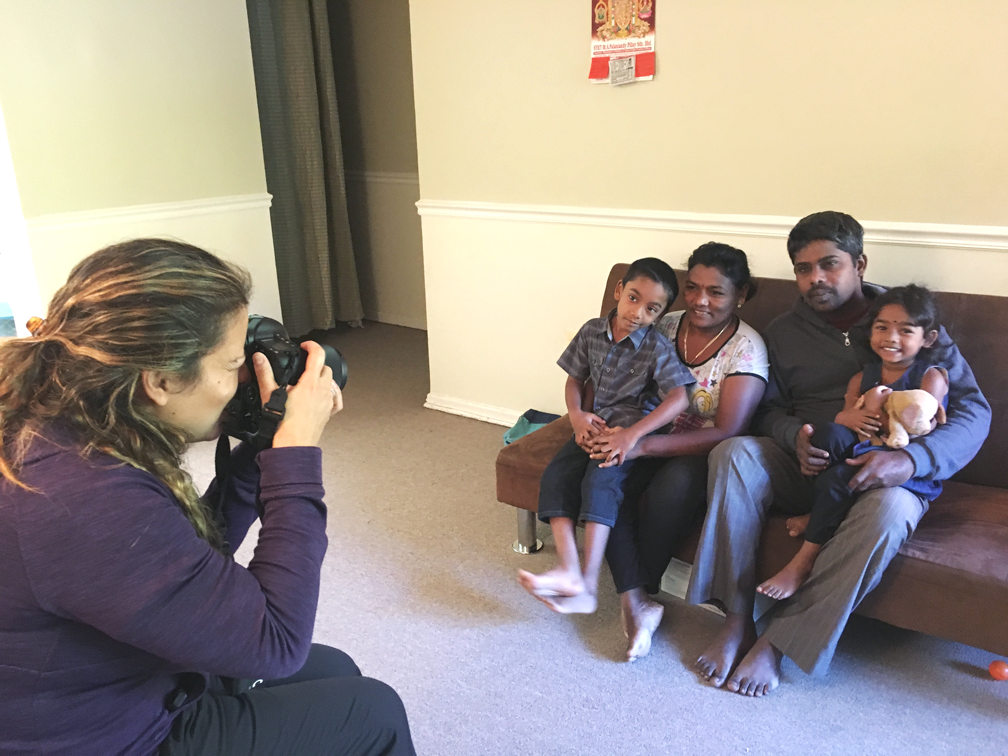Photographing-Selvarathinam-Family.png