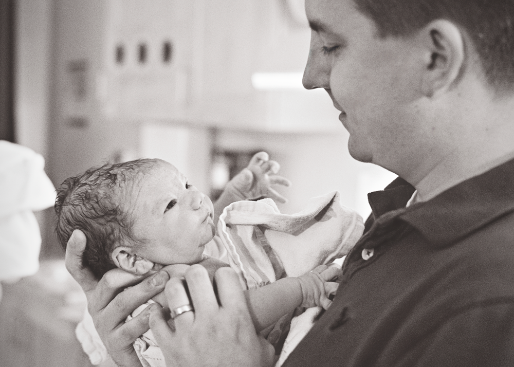 Carolina-Reese-Creative-Media-Birth-Photography-Sawyer-14.png