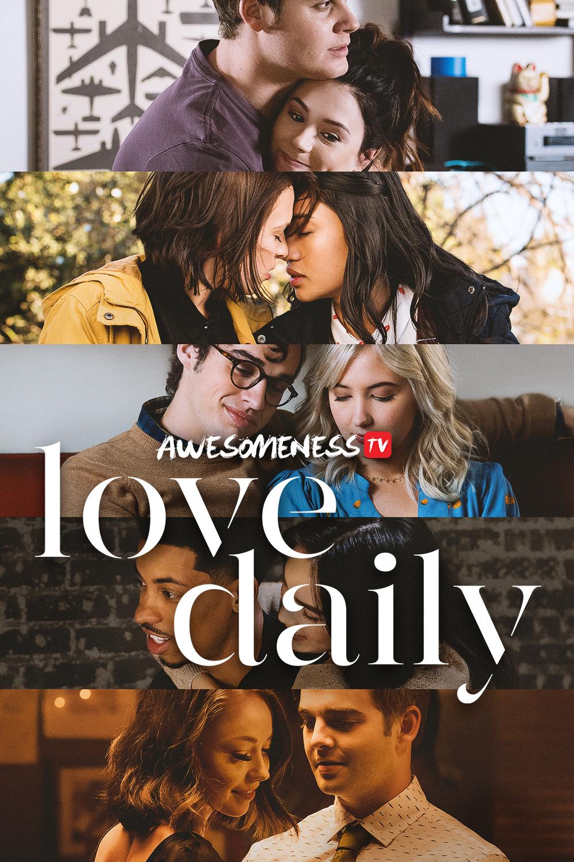 Love_Daily_1000x1500_Poster.jpg