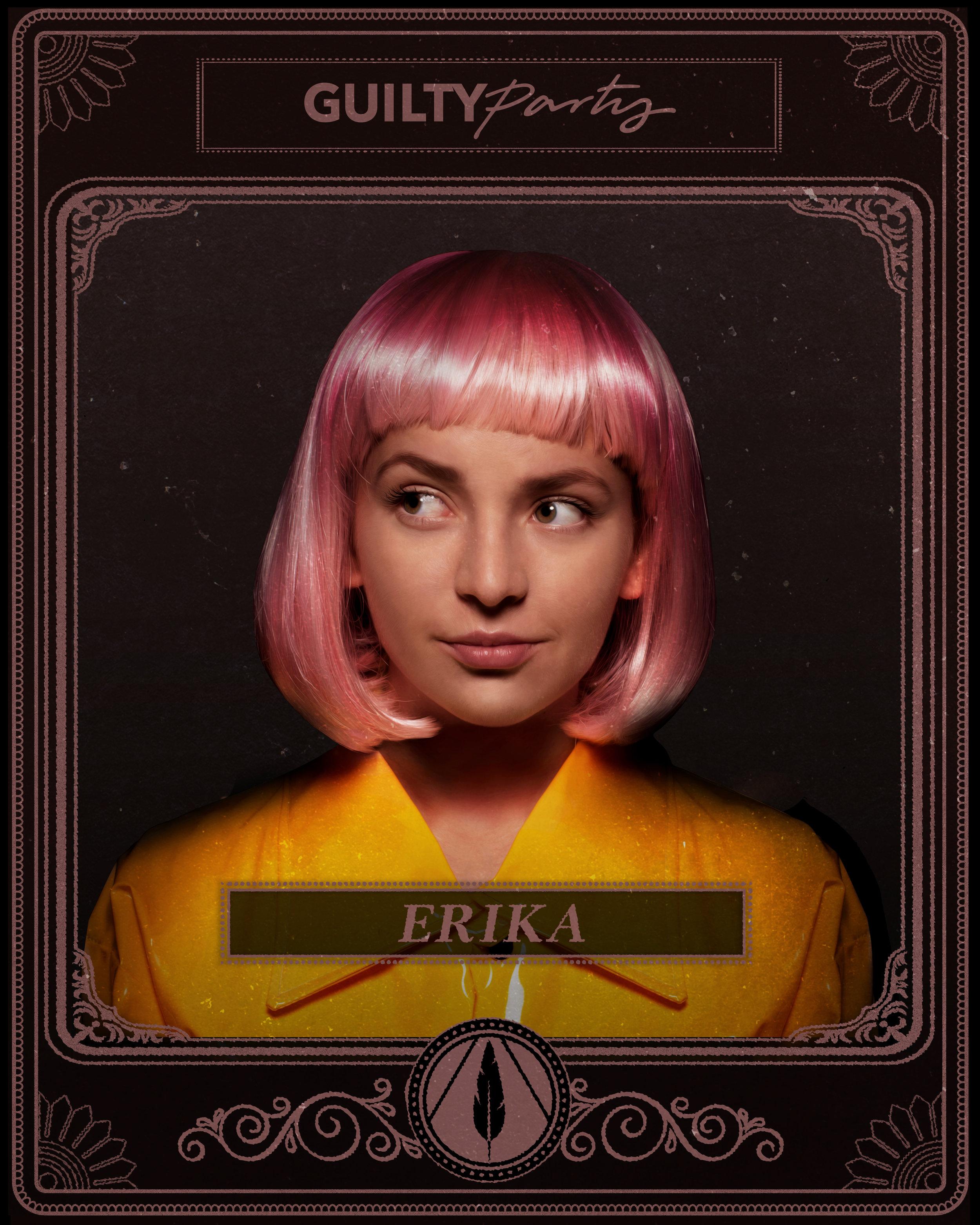 gp2_character card_erika.jpg