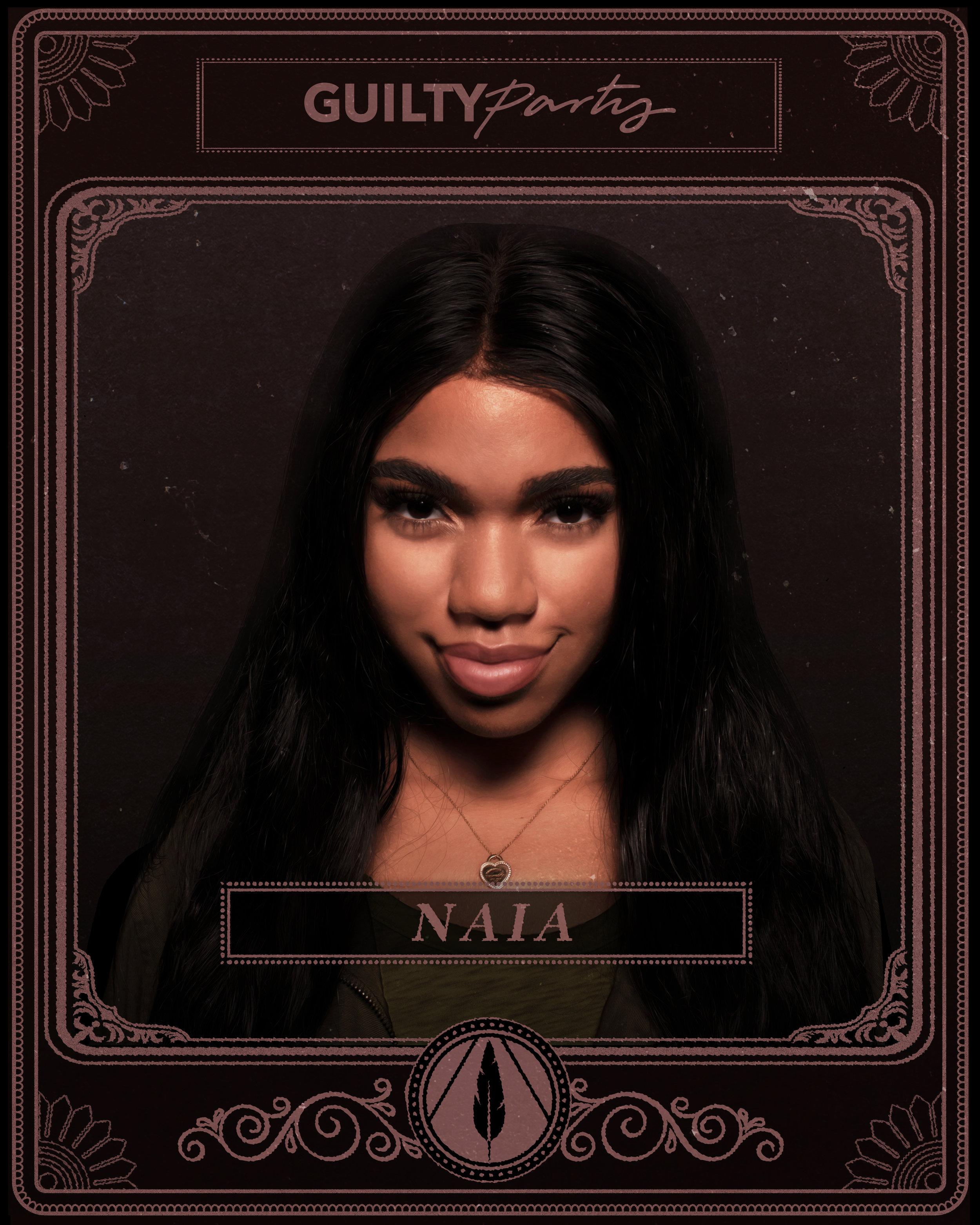 gp2_character card_naia2.jpg
