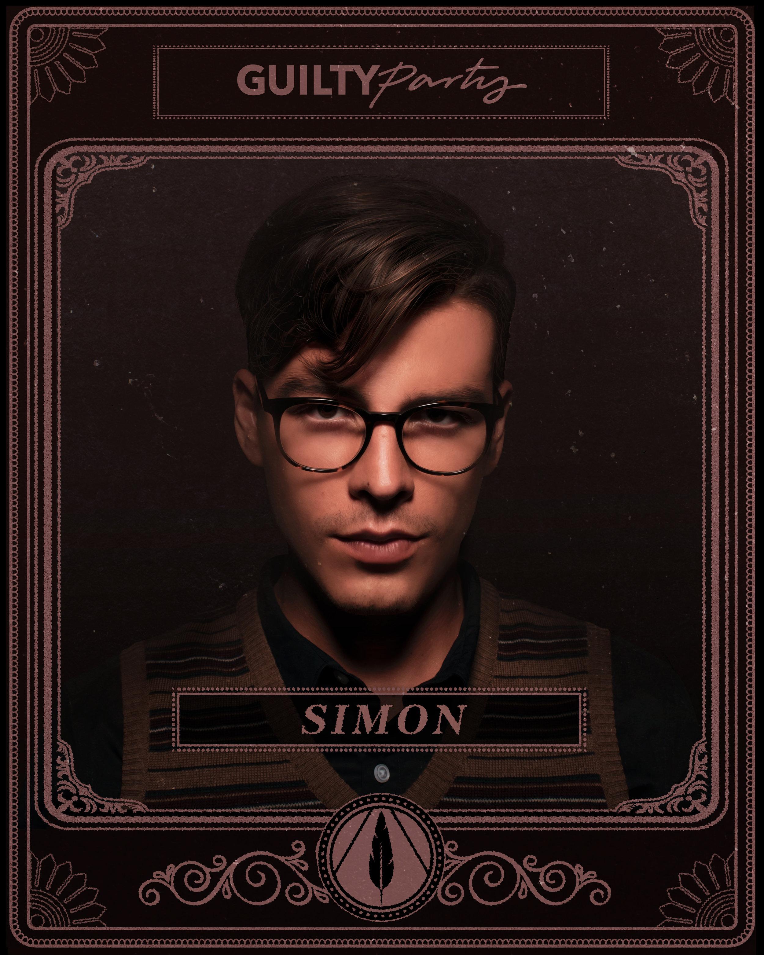 gp2_character card_simon.jpg