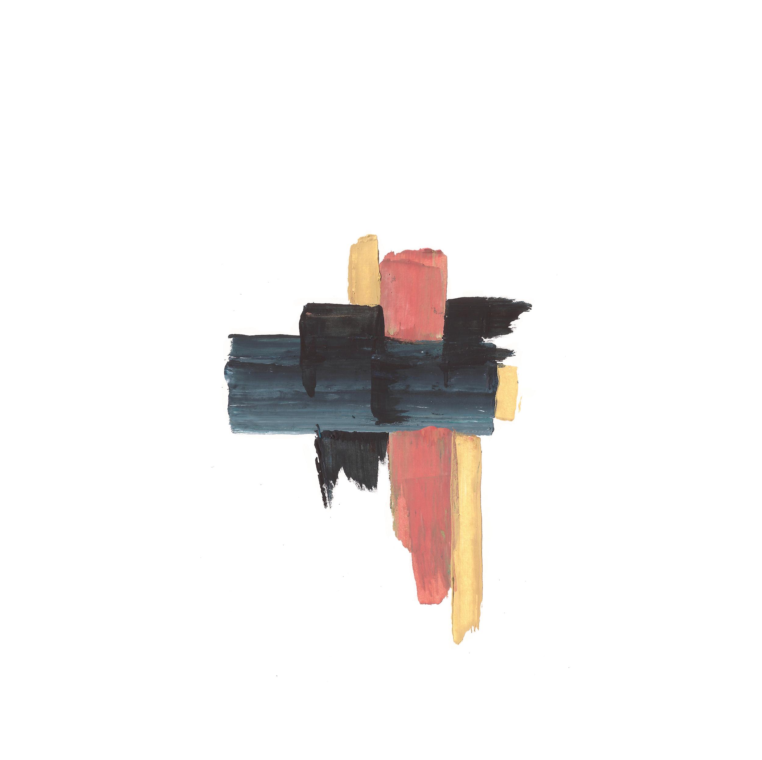 acrylics-6.jpg