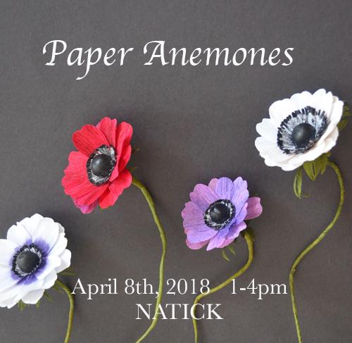 anemones-sign-up.jpg