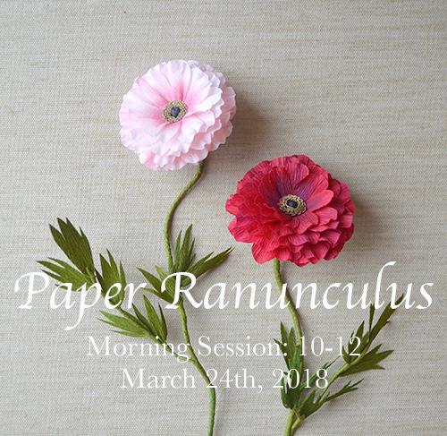 Paper-ranunculus-sign-up.jpg