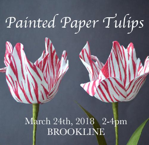 tulips-sign-up.jpg