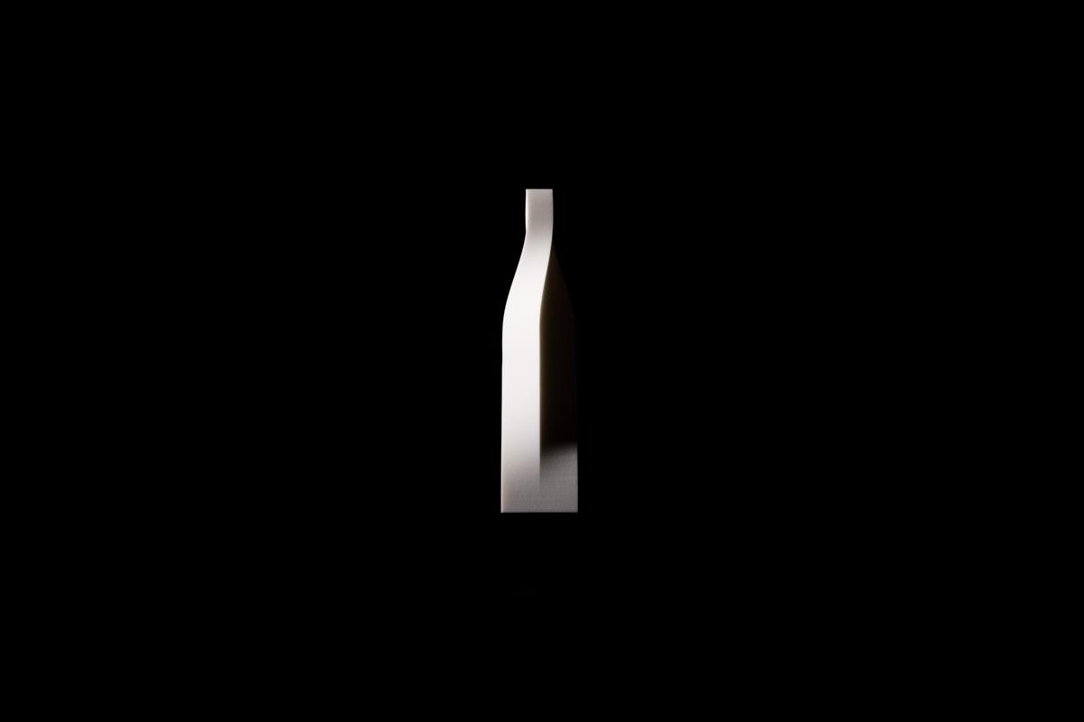 01/12/2016  60%의 빛과 40%의 어둠 60% of Light and 40% of Darkness