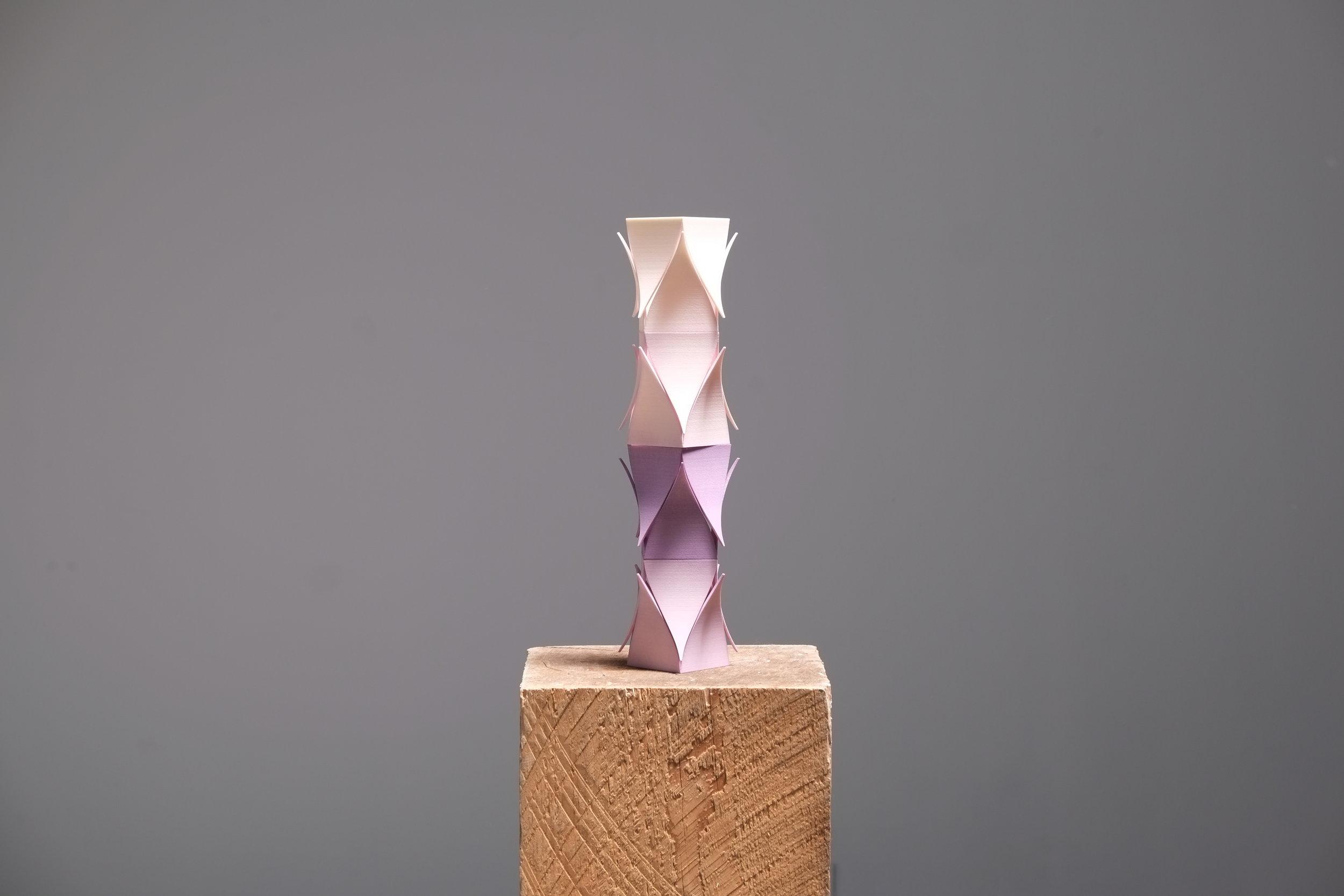 purple_crown (1).JPG