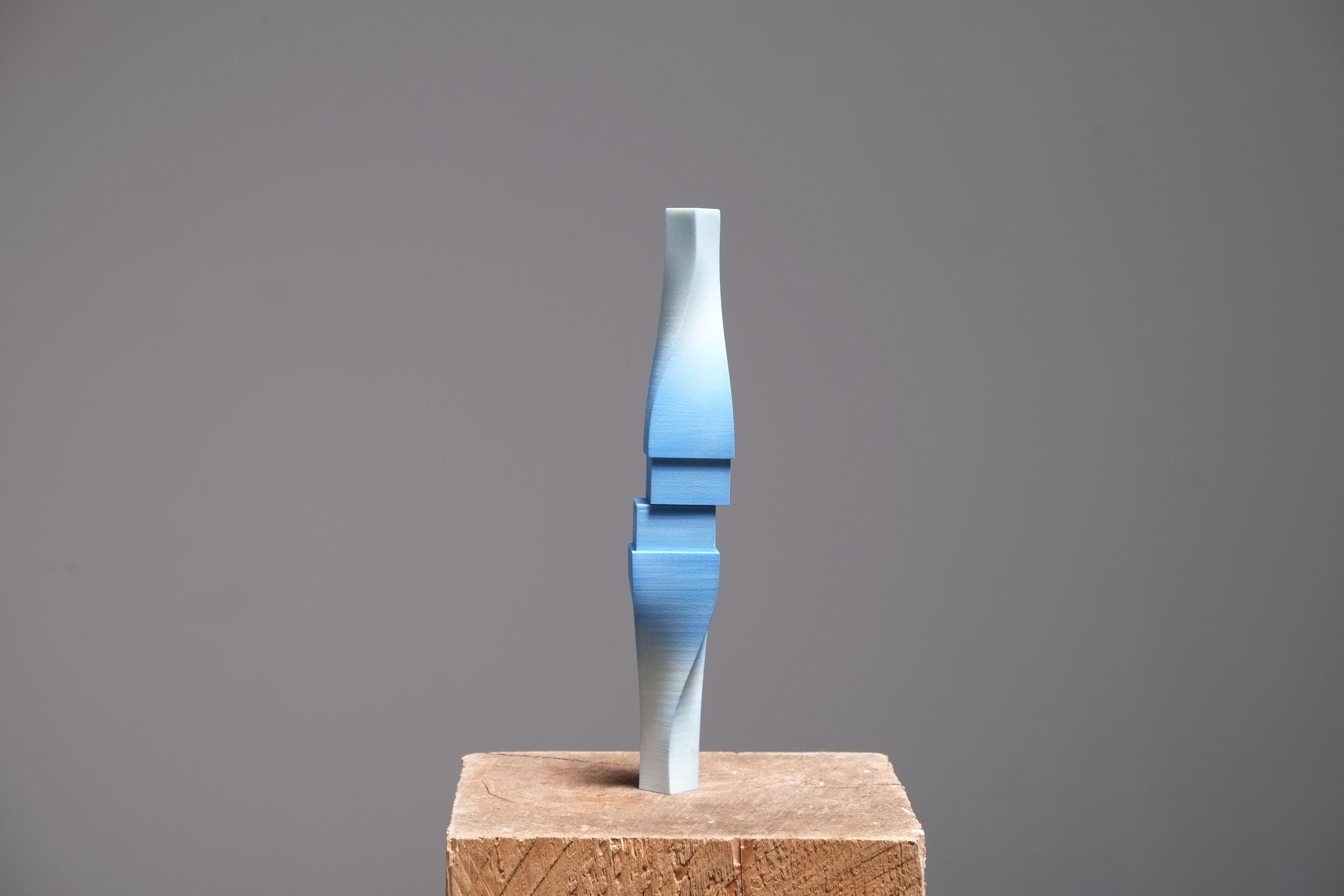 AMBIGUOUS_BLUE (1).JPG