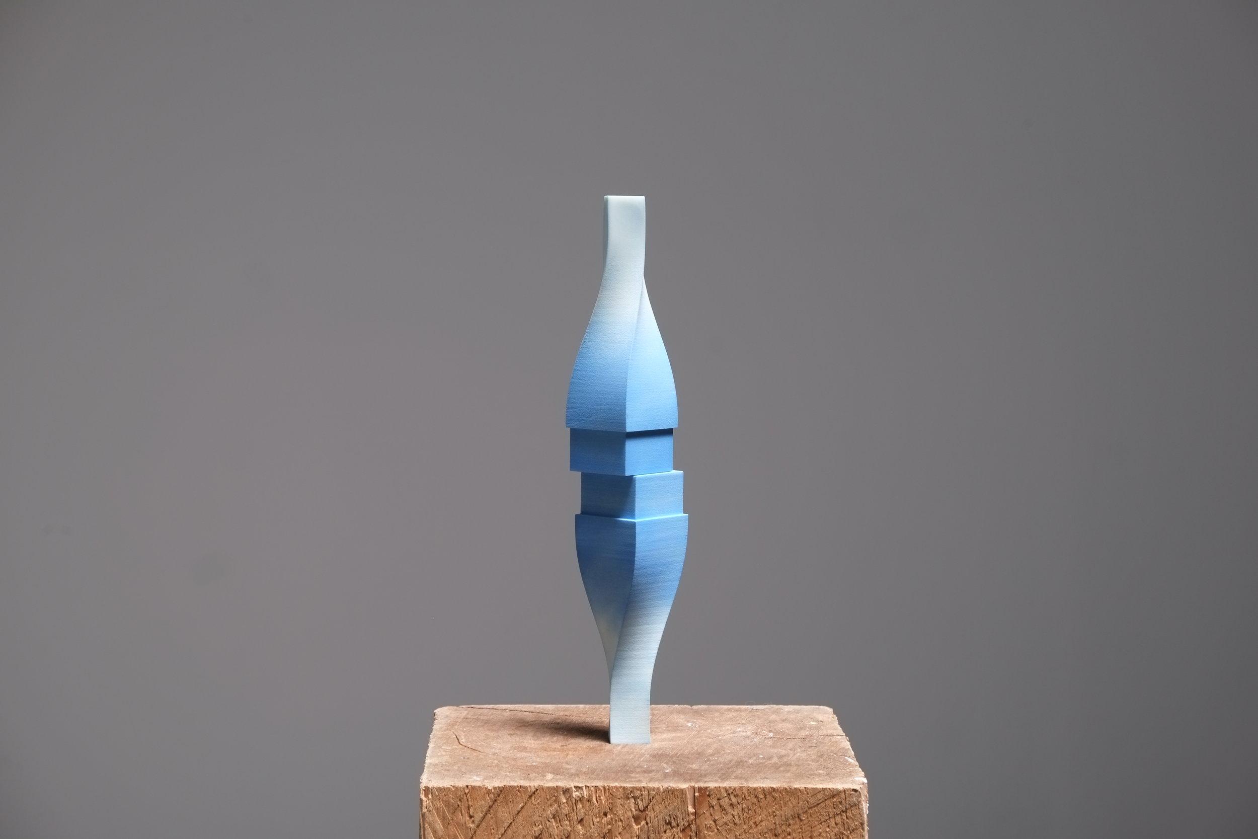 AMBIGUOUS_BLUE (3).JPG