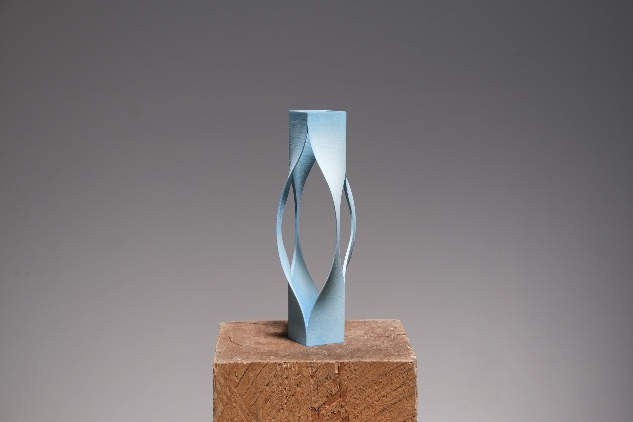 VOID_BLUE (1).JPG