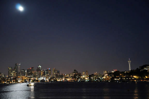 22-Seattle-LR.jpg