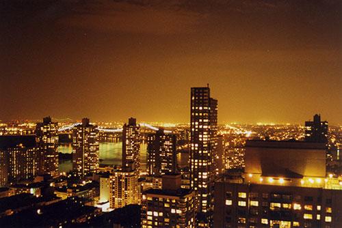 13-Manhattan-LR.jpg