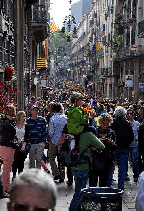 Catalan-Celebration-02.jpg