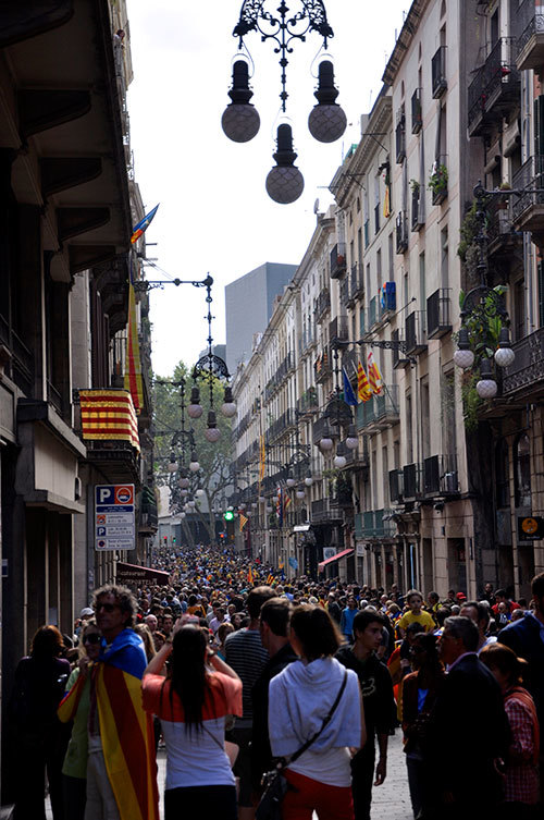 Catalan-Celebration-03.jpg