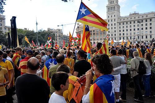 Catalan-Celebration-04.jpg