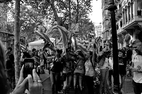 Catalan-Celebration-05.jpg