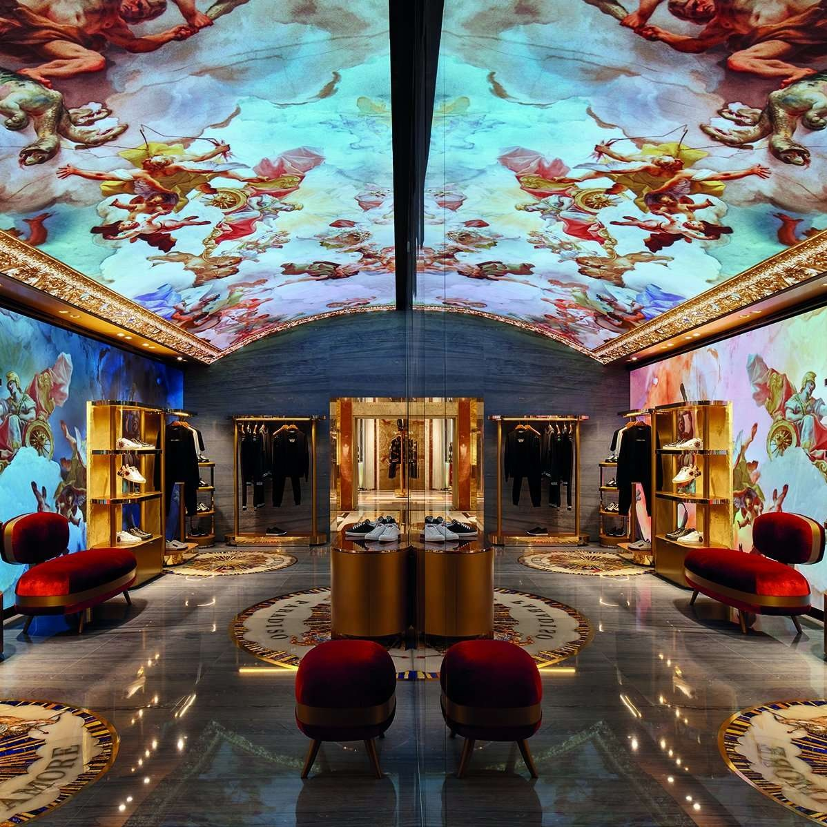 100-eric-carlson-architect-dolce-gabbana-on-twitter-a-unique-space-the-new-boutique-in.jpg